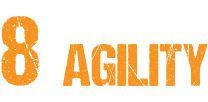 8-agility