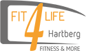 Logo_Fit4Life_web